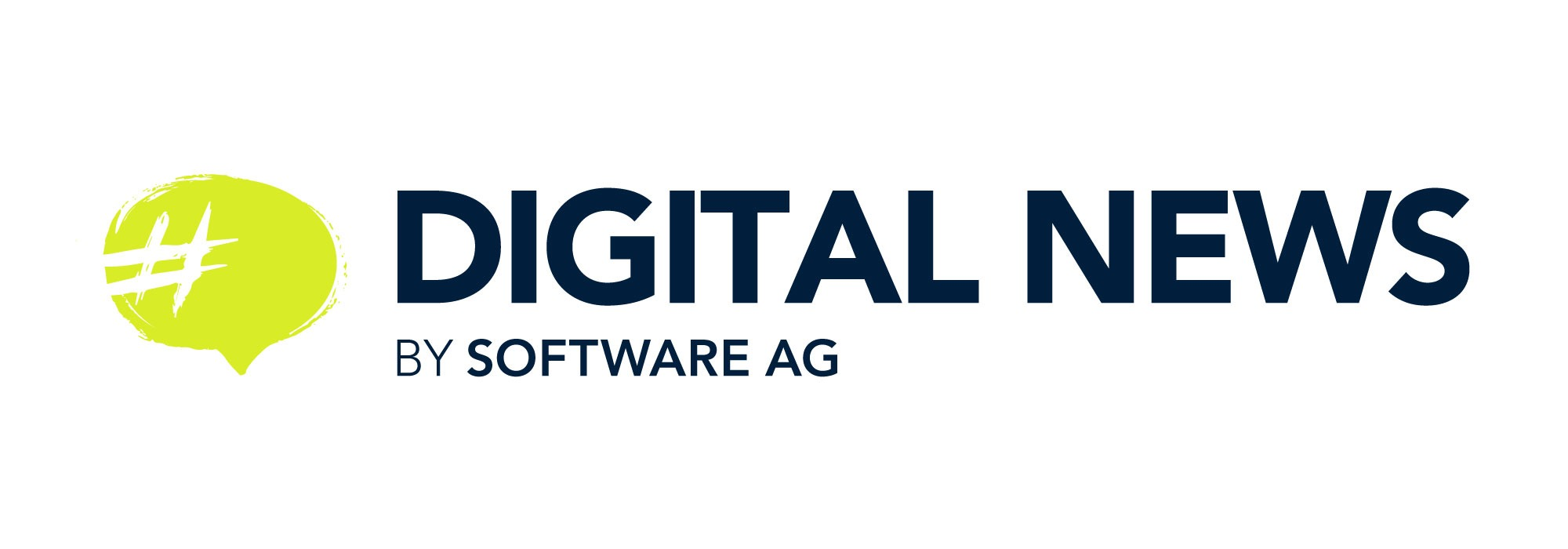 Digital News by Software AG